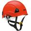 Petzl Vertex ST Red (A10SRA)
